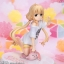 THE IDOLM@STER Cinderella Girls - Anzu Futaba 1/8 Complete Figure(Pre-order) thumbnail 21