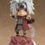 Nendoroid Naruto Shippuden: Jiraiya & Gamabunta Set(Limited Pre-order) thumbnail 1