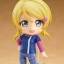 Nendoroid - Love Live!: Eli Ayase Training Outfit Ver.(Limited) (In-stock) thumbnail 3