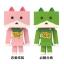 Nyanboard! - Maneki (Beckoning) Nyanboard 8Pack BOX(Pre-order) thumbnail 4