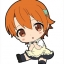 WORKING!!! - Petanko Trading Rubber Strap 10Pack BOX(Pre-order) thumbnail 4