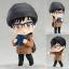 Nendoroid - Yuri on Ice: Yuri Katsuki Casual Ver.(Pre-order) thumbnail 1