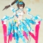 Megami Device - Asra Archer Aoi 1/1 Plastic Model(Pre-order) thumbnail 13