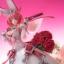 GUILTY GEAR Xrd -SIGN- Elphelt Valentine 1/7 Complete Figure(Pre-order) thumbnail 7