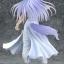 ARTFX J - YuYu Hakusho: Youko Kurama 1/8 Complete Figure(Pre-order) thumbnail 5