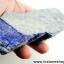 ลาพิส ลาซูลี่ Lapis Lazuli ก้อนธรรมชาติ ขนาดใหญ่ (563g) thumbnail 9