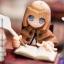 Lil' Fairy -Chiisana Otetsudai-san- Clum 1/12 Complete Doll(Pre-order) thumbnail 17