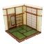Dioramansion - Japanese Room(Pre-order) thumbnail 1