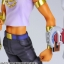 ARTFX J - Yu-Gi-Oh! Duel Monsters: Marik Ishtar 1/7 Complete Figure(Pre-order) thumbnail 22