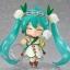 Nendoroid Snow Miku: Snow Bell Ver. thumbnail 6