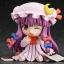 Nendoroid Patchouli Knowledge [Goodsmile Online Shop Exclusive] thumbnail 5