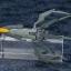 S.R.G-S - Super Robot Wars OG ORIGINAL GENERATIONS: Raftclans Faunea Plastic Model(Pre-order) thumbnail 16