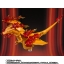Pocket Monsters XY & Z - Lizardon - S.H.Figuarts (Limited Pre-order) thumbnail 8