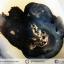 เดนไดทริก อาเกต Dendritic Agateขัดมันจากมาดากัสการ์ (50g) thumbnail 4