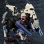 Hexa Gear - Booster Pack 001(Pre-order) thumbnail 14