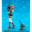 Kantai Collection -KanColle- Armor Girls Project Teruzuki (Limited Pre-order) thumbnail 5