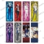 Dance with Devils - Long Poster Collection 8Pack BOX(Pre-order) thumbnail 1