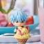 Petit Chara Land - Gintama Gin-san no Ice Cream-yasan Fruit Paradise 6Pack BOX(Pre-order) thumbnail 8