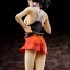 Kabaneri of the Iron Fortress Mumei (Tanabata Ver.) 1/7 Complete Figure(Pre-order) thumbnail 15
