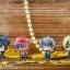 Color Colle - Ensemble Stars! Vol.6 Shukkou! Kaijou no Kaizoku Fes Hen 9Pack BOX(Pre-order) thumbnail 11