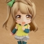 Nendoroid - Love Live!: Kotori Minami Training Outfit Ver. [Limited Goodsmile Online Shop Exclusive] thumbnail 4