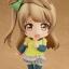 Nendoroid - Love Live!: Kotori Minami Training Outfit Ver. [Limited Goodsmile Online Shop Exclusive] thumbnail 4