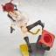 RAIL WARS! - Aoi Sakurai 1/8 Complete Figure(Pre-order) thumbnail 7