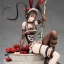 Overlord Narberal Gamma so-bin Ver. 1/8 Complete Figure(Pre-order) thumbnail 9