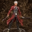 Fate/stay night [Unlimited Blade Works] - Archer Route: Unlimited Blade Works 1/7 Complete Figure(Pre-order) thumbnail 2