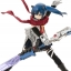 1/12 Assault Lily Series 029 Assault Lily - Aoi Ishikawa ver.2.0 (St. Melkrius International School Type) Complete Doll(Pre-order) thumbnail 7