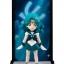 "Tamashii Buddies - Sailor Neptune ""Sailor Moon""(Pre-order) thumbnail 1"