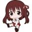 Himouto! Umaru-chan - Petanko Trading Rubber Strap 10Pack BOX(Pre-order) thumbnail 5