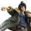 G.E.M. Series - Mobile Suit Gundam Iron-Blooded Orphans: Mikazuki Augus Complete Figure(Pre-order) thumbnail 6