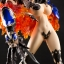 The Seven Deadly Sins - Belial - 1/8 (In-Stock) thumbnail 13