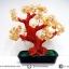 [โปรโมชั่น] ต้นไม้มงคล ซิทริน (Citrine) (สูง 30 cm) thumbnail 8