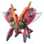 Digimon Adventure - DigiColle! DATA2 8Pack BOX(Pre-order) thumbnail 20