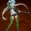 Sword Art Online the Movie: Ordinal Scale - Sinon 1/7 Complete Figure(Pre-order) thumbnail 5