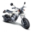1/12 Bike No.21 Honda Ape 50 Plastic Model(Tentative Pre-order) thumbnail 1