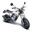 1/12 Bike No.21 Honda Ape 50 Plastic Model(Tentative Pre-order) thumbnail 1