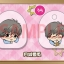 Toy'sworks Collection Niitengo Clip - Cardcaptor Sakura 10Pack BOX(Pre-order) thumbnail 8