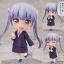 Nendoroid - NEW GAME!: Aoba Suzukane(Pre-order) thumbnail 1