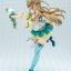 Love Live! School Idol Festival - Kotori Minami 1/7 Complete Figure(In-Stock) thumbnail 5
