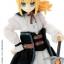 1/12 Sheila - Black Raven -Gladewood city. Onnakenshi no Seigi to Kokoroe- Complete Doll(Pre-order) thumbnail 12