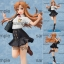 Sword Art Online the Movie: Ordinal Scale - Asuna Yuuki Summer Uniform Ver. 1/7 Complete Figure(Pre-order) thumbnail 1