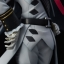 mensHdge technical statue No.24 Seraph of the End - Ferid Bathory Complete Figure(Pre-order) thumbnail 18