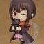 Nendoroid Megumin: School Uniform Ver. (Limited Pre-order) thumbnail 2