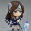 Nendoroid - Dota 2: Mirana(Pre-order) thumbnail 4