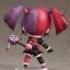 Nendoroid Batman Ninja Harley Quinn Sengoku Edition(Pre-order) thumbnail 5