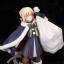 Fate/Grand Order - RIder/Altria Pendragon [Santa Alter] 1/7 Complete Figure(Pre-order) thumbnail 9