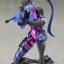 figma - Overwatch: Widowmaker(Pre-order) thumbnail 4